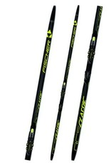 Fischer Skis Classic RCS NIS 2017