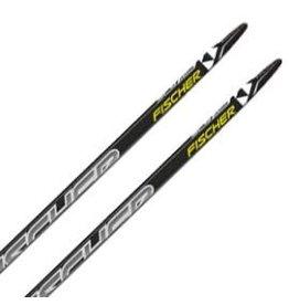 Fischer Skis Classic SCS NIS 2014