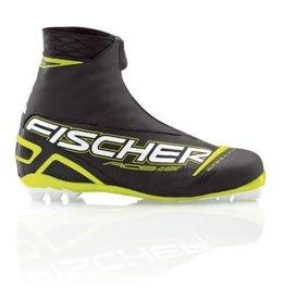 Fischer Bottes Classiques RCS Carbonlite 2013