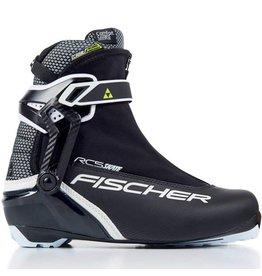 Fischer Skating Boots RC5 2018