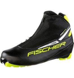 Fischer Bottes Classiques RC3 2018