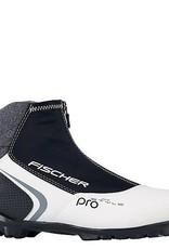 Fischer Bottes Classiques XC Pro My Style 2018
