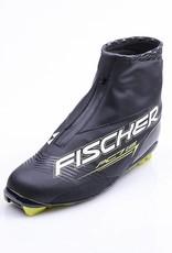 Fischer Classic Boots RC7 2013