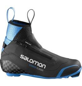 Salomon Classic Boots S/Race Prolink 2018
