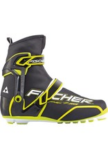 Fischer Skating Boots RC7 2016