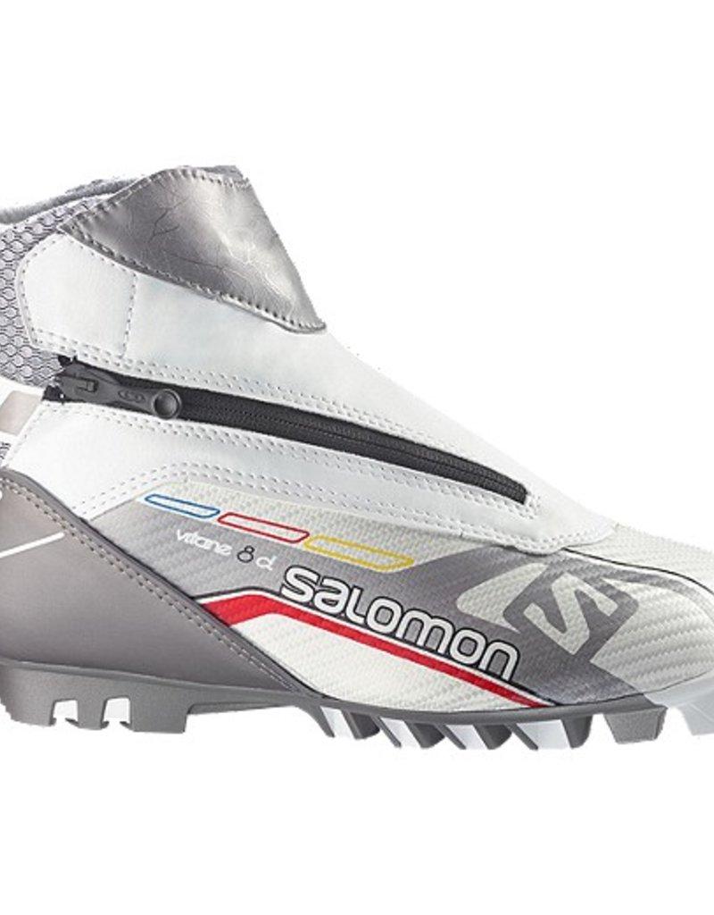 Salomon Classic Boots Vitane 8 Pilot 2016