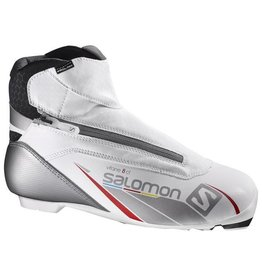 Salomon Classic Boots Vitane 8 Prolink 2018