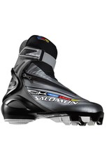Salomon Active 8 Skate Pilot Boots