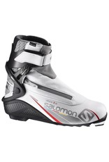 Salomon Vitane 8 Skate Prolink Boots 2018