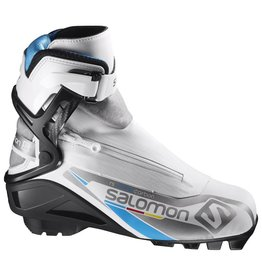 Salomon RS Vitane Carbon Pilot Boots 2018