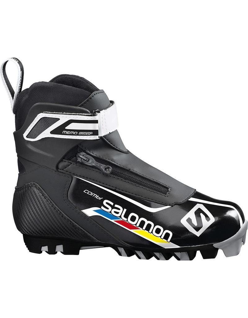 Salomon Combi Pilot Junior Boots