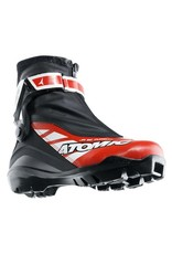 Atomic Pursuit Pilot Junior Boots