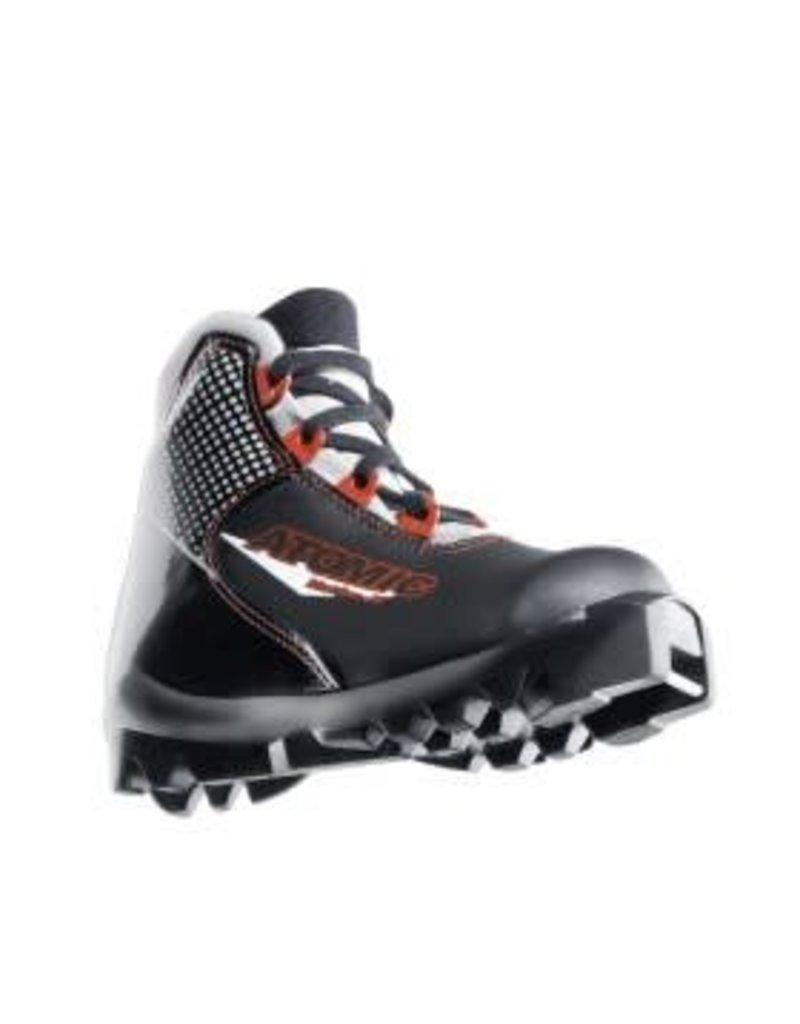 Atomic Motion Junior Boots