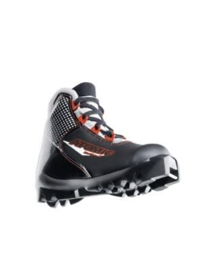 Atomic Motion Junior Boots
