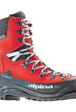 Alpina Bottes Hors-Piste Alaska 75mm 2018