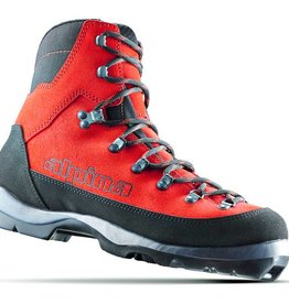 Alpina Wyoming Back Country Boots 2018