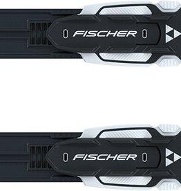 Fischer Performance Classic Binding NIS