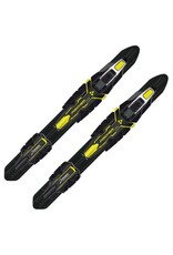 Fischer Xcelerator Pro NIS Skate Binding