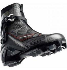 Atomic Sport Pro Skate Pilot Boots 2017