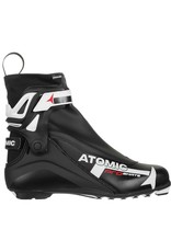 Atomic Bottes Patins Pro Skate Prolink 2017