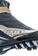 Atomic Aina Skate Women Boots Pilot 2015