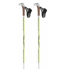 Swix CT3 TBS Poles