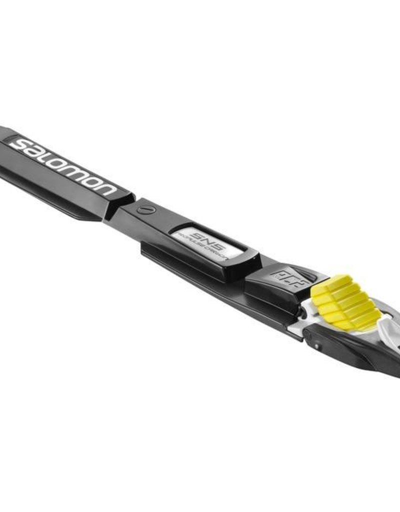 Salomon SNS Propulse Carbon Racing 2 Binding