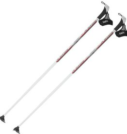 Swix RC Pro Just Click Poles