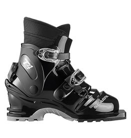 Scarpa Telemark T4 2016 Backcountry Boots
