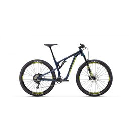 Rocky Mountain Vélo de montagne Element A50 2018