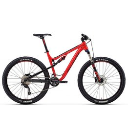 Rocky Mountain Vélo de montagne Thunderbolt A10 2018