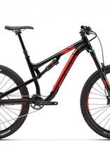 Rocky Mountain Altitude A50 2018 Mountain Bike