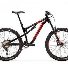 Rocky Mountain Altitude A50 2018 Mountain Bike