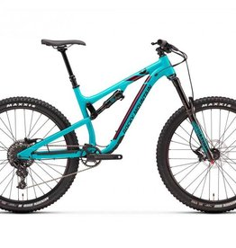 Rocky Mountain Altitude A30 2018 Mountain Bike
