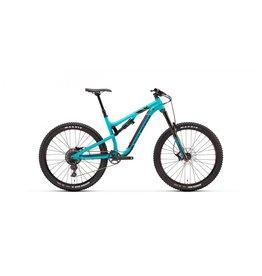 Rocky Mountain Vélo de montagne Altitude A30 2018