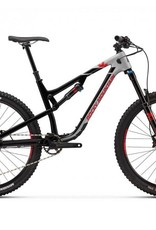 Rocky Mountain Altitude C50 2018 Mountain Bike