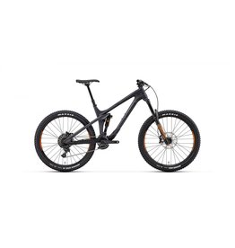 Rocky Mountain Vélo de montagne Slayer C30 2018