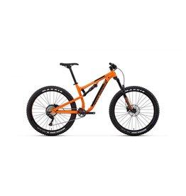 Rocky Mountain Pipeline A30 2018 Mountain Bike