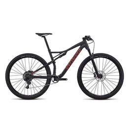 Specialized Epic FSR Comp 2018 Mountain Bike