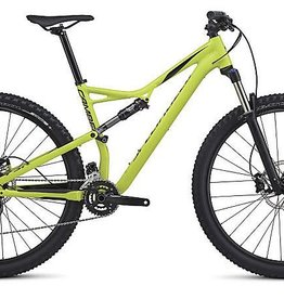 Specialized Vélo de montagne Camber FSR 29 2017