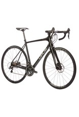 Opus Vélo de route Allegro 1.0 Medium 2017