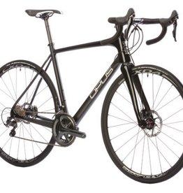 Opus Allegro 1.0 Medium 2017 Road Bike