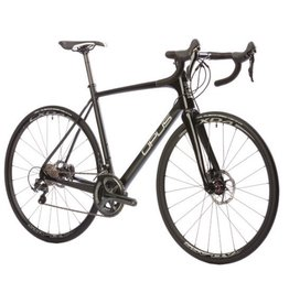 Opus Vélo de route Allegro 1.0 Medium 2017