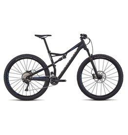 Specialized Vélo de montagne Camber FSR Comp 29 2018