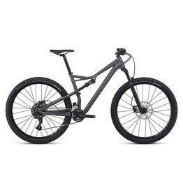 Specialized Vélo de montagne Camber FSR Comp 29 2017