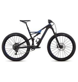 Specialized Stumpjumper FSR Comp Carbon 27.5 2018 Mountain Bike
