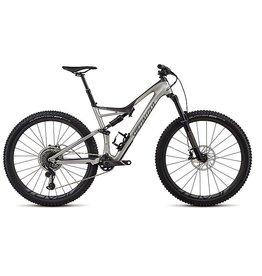 Specialized Vélo de montagne Stumpjumper FSR Pro Carbon 29 2018