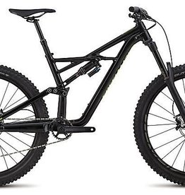Specialized Enduro FSR Comp 27.5 2018 Mountain Bike