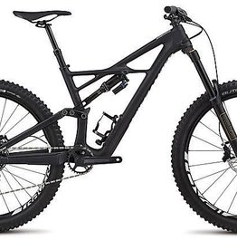 Specialized Vélo de montagne Enduro FSR Elite Carbon 27.5 2018