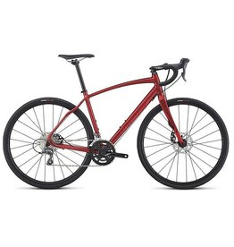 Specialized Diverge A1 2017 Road Bike